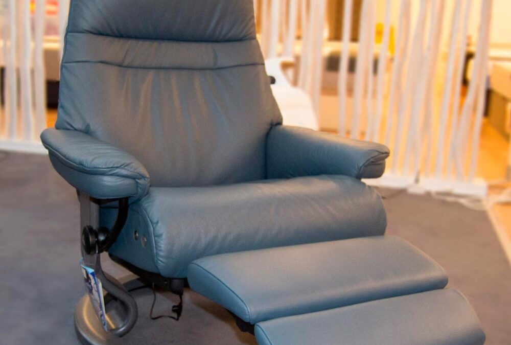 Tips when buying a relax chair