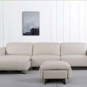 Banus Sofa